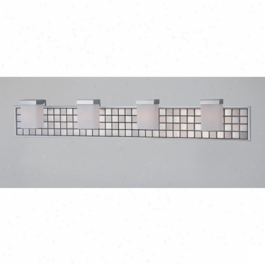 Vtmt8503c - Quoizel - Vtmt8504c > Bath And Vanity Lighting