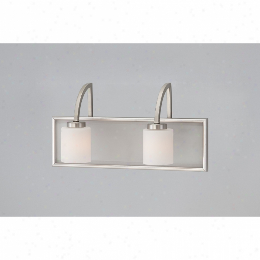 Vtmy8502z - Quiozel - Vtmy8502z > Bath And Vanity Lighting