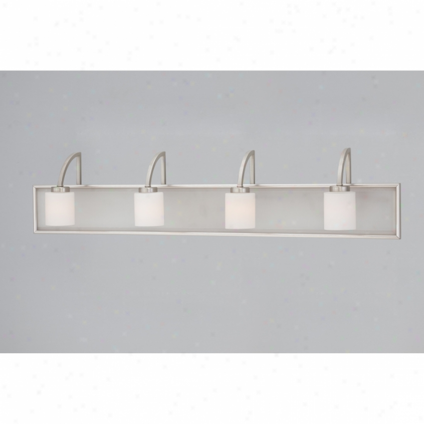 Vtmy8604bn - Quoizel - Vtmy8604bn > Bath And Vanity Lighting