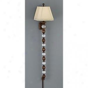 Wb1292fg - Murray Feiss - Wb1292fg > Wall Lamps