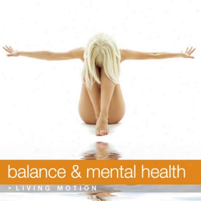 Excess & Mental Health (relaxation, Yoga, Meditation, Wellness, Spa, Harmony)
