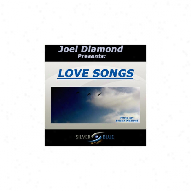 Beautiful & Romantic Familiar Love Songs For Acquisition Married, Wedding Ceremony, Or Anniversary