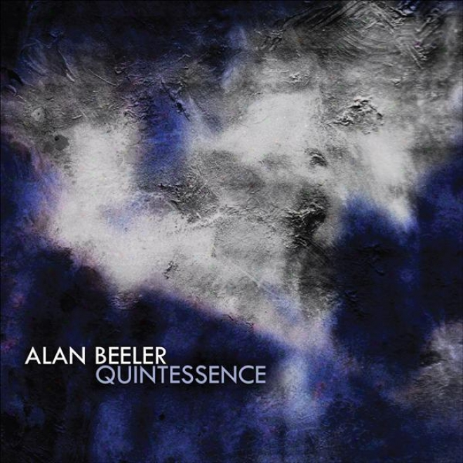 Beeler, A.: Quintessence Ii / Symphony No. 2 / Sinfonia For Strings / Oboe Concertino / The Bald Soprano Fantasy / Bassoon And Hor