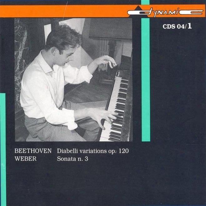 Beethoven / Chopin / Liszt / Weber / Bartok / Scriabin / Haydn / Mozart / Schumann / Balakirev: Piano Works