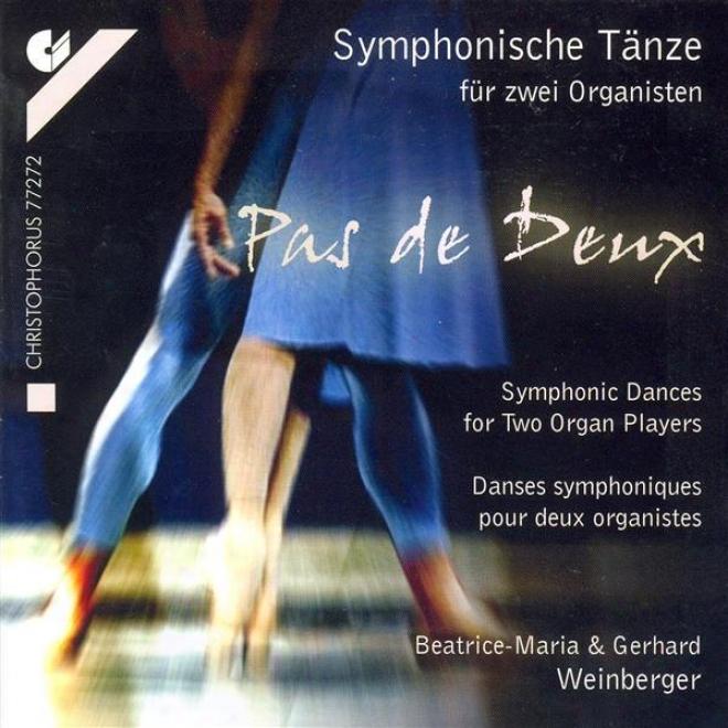 Brahms, J.: 21 Hungarian Dances / Saint-saens, C.: Danse Macabrr / Ravel, M.: Bolero / Tchaikovsky, P.: The Nutcracker Suite (arr.