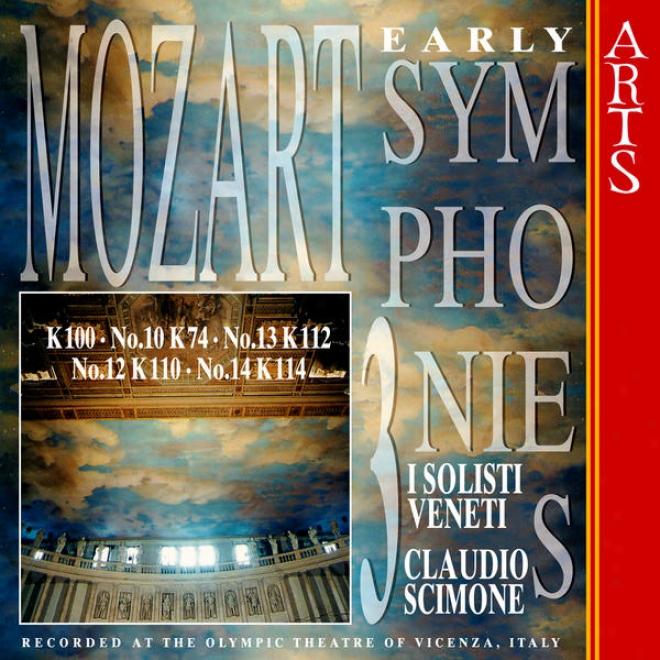 Cherubini: Sinfonia In Re Maggiore - Mã©dã©e Overture - Ifigenia In Aulide Overture - Le Crescendo Overture