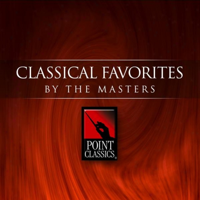 Concerto For Bassoon And Orchestra * Sinfonias Op. 6, 1, Op 9, 1, & Op. 18, 2