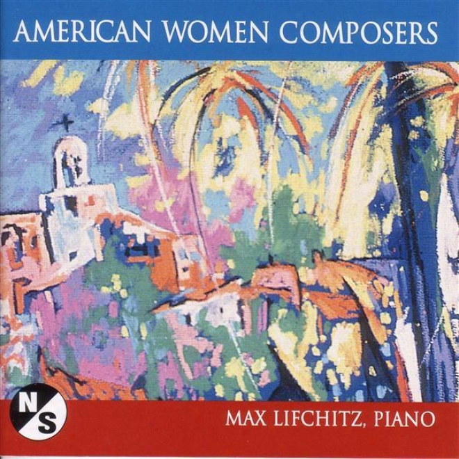 Cotton, I.s.: Music For Midwinter / Lipper, B.: Piano Sonata No. 3 / Bagatelles / Tann, H.: Light From The Cliffs