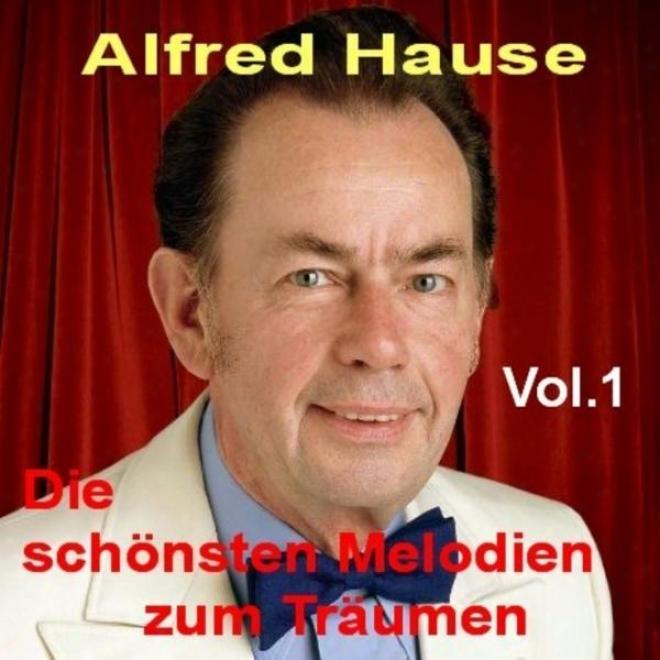 Die Schã¶nsten Melodien Zum Trã¤umen Vol. 1 - Dream Melodies - Instrumentals