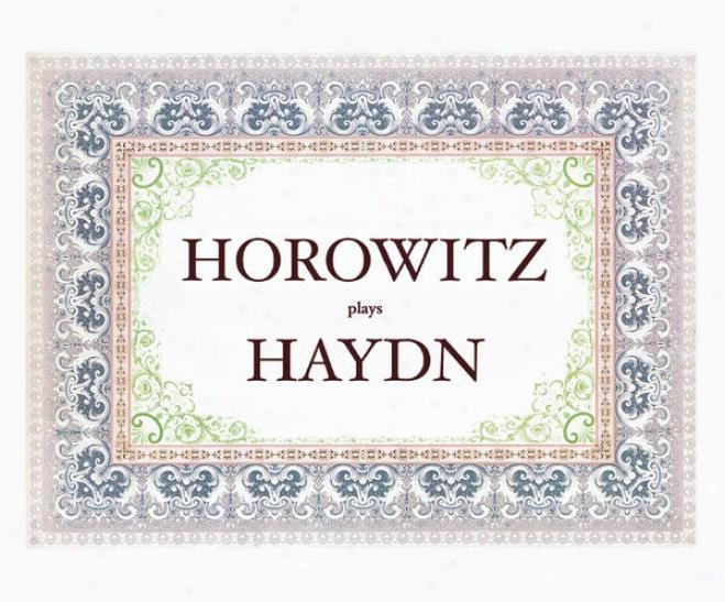Haydn: Piano Sonatas; Clementi: Piano Sontaas; Adagio Sostenuto In F Major & Adagio In A Minor (volume 7)