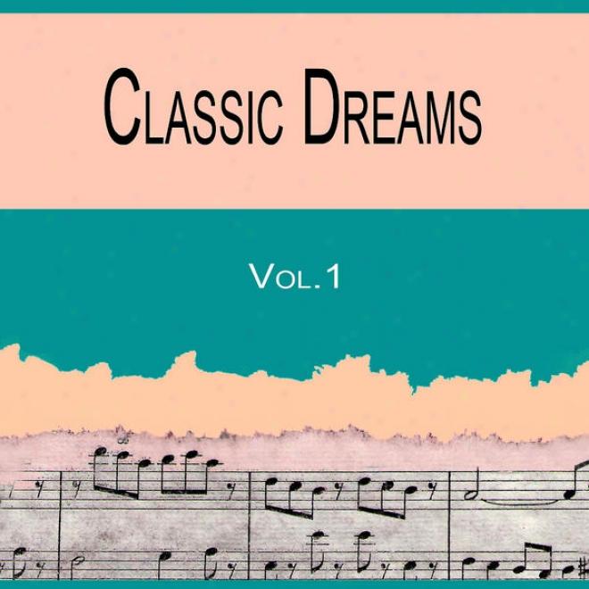 Jules Massenet, Robert Schuhmann, Wolfgang Amadeus Mozart, Franz Liszt, Claude Debussy, Charles Gouod, Wolfgang Amadeus Mozart, G