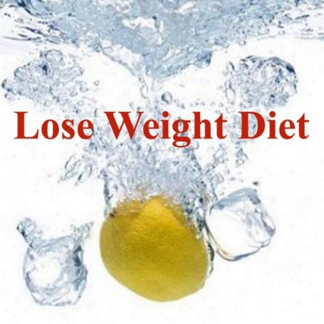 """lose Weight Diet Megamix (fitness, Cardi0 & Aerobics Sessions) """"even 32 Counts"""