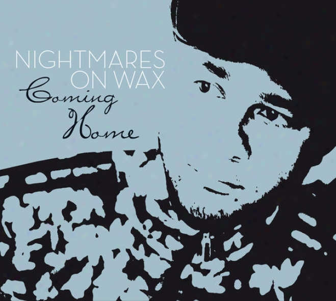 Nightmares Attached Wax - One Exclusive Collection Of Personal Favourtit3s From Dj E.a.s.e