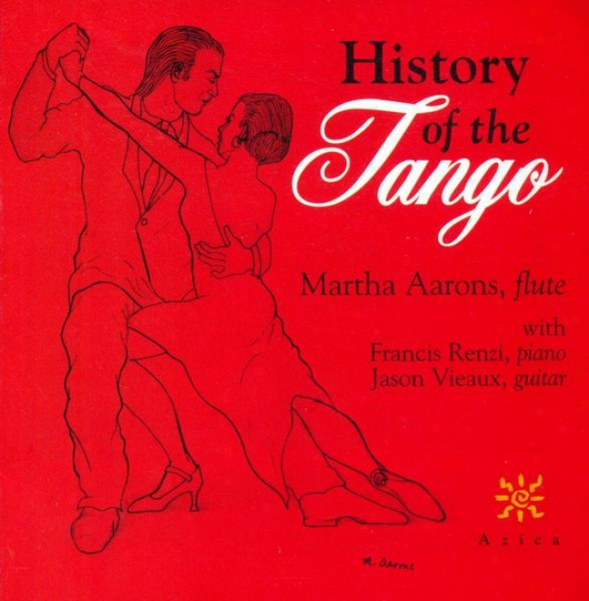 Piazzolla, A.: Hkstory Of The Tango / Hummel, J.n.: Flute Sonata, Op. 50 / Mozart, F.x.: Rondo In E Minor / Schoenfield, P:. Achat