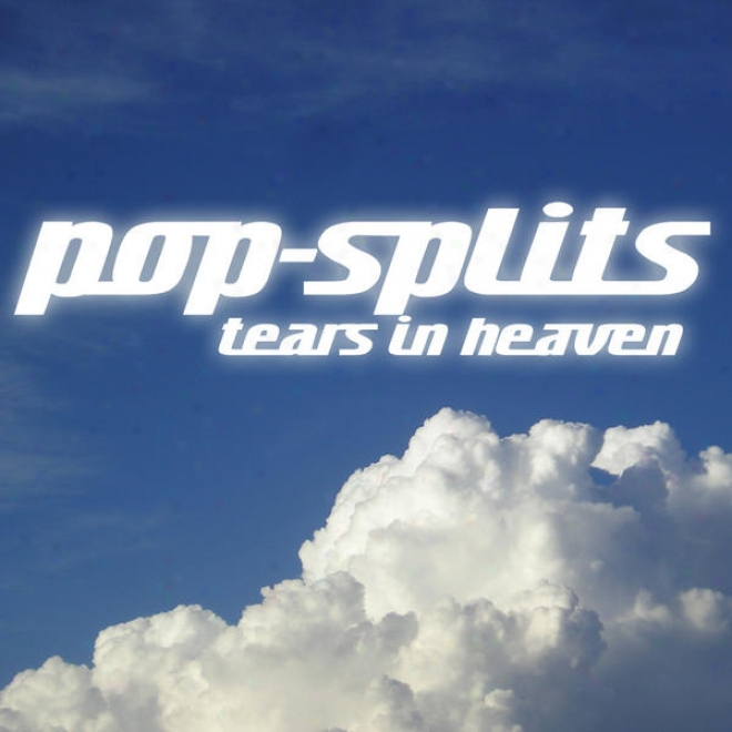 "Pop-splits Â�"" Tears In Heaven - 21 Stories Zu Songs über Bewegende Ereignisse"