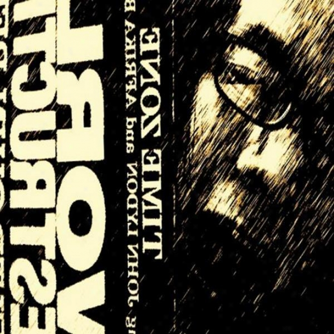 Serial Folk Collection (grindcore, Breakcore, Speedcore / Acid Folk / Tapr Music)