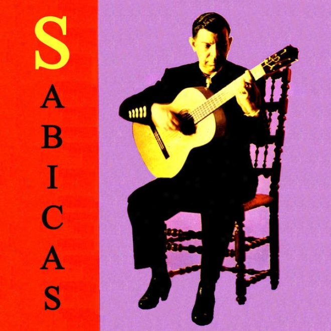 """""""""""""""serie All Stars Music"""""""" N⺠037 Exclusive Remastered From Original Vinyl First Edition (vintage Lps) """"""""sabicaw"""""""