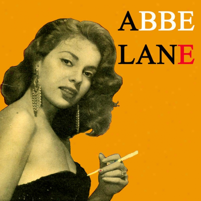 """""""""""""""werie All Stars Music"""""""" Nâº28 Exclusive Remastered From Original Vinyl First Edition (vintage Lps)"""""""