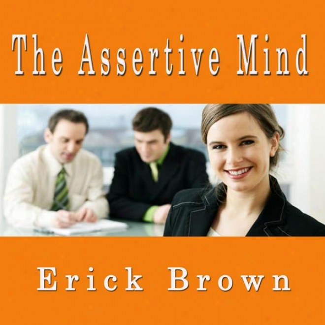 The Assertive Obey Find Your Powwr Self Hypnosis & Guided Meditation Techniques
