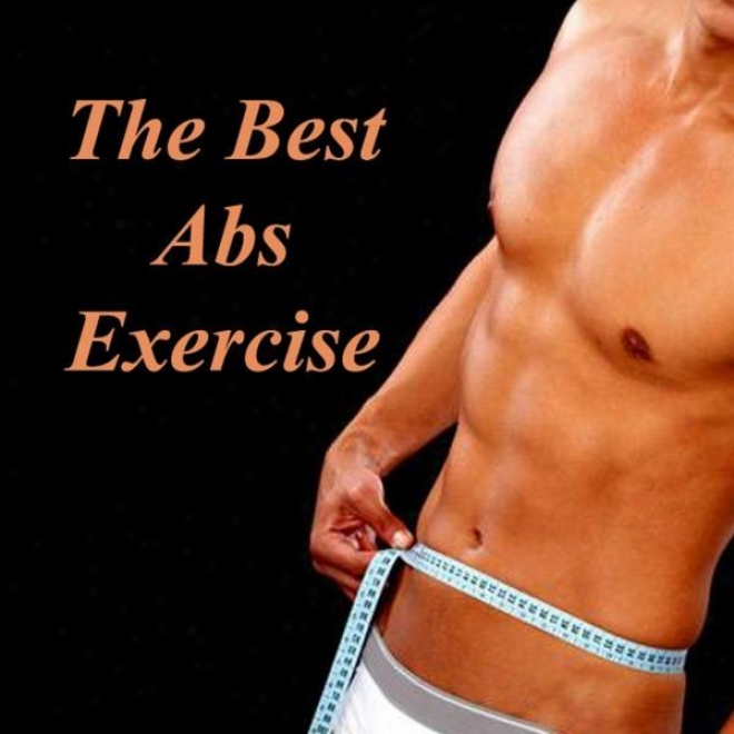 """the Best Abs Exercise Meeamix (fitness, Cardio & Aerobic Session) """"even 32 Counts"""