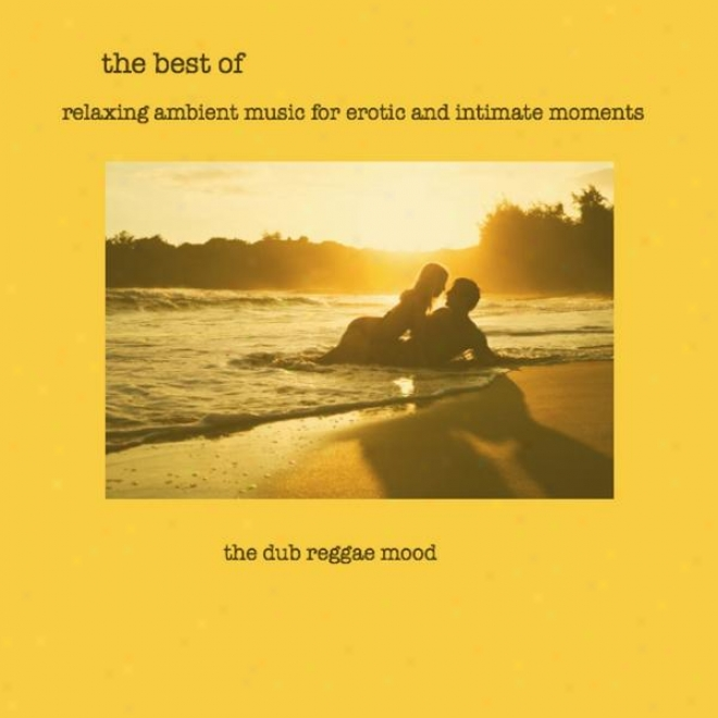 The Best Of Relaxing Ambient Music For Erotic And Intimate Moments, The Dub Reggae Temper