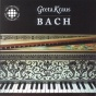 Bach, J.s.: English Suite No. 3 / Chromatic Fantasy And Fugue / Partita In B Mknor