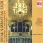 Bach, J.s.: Organ Music On Silbermann Organs, Vol. 9 - Bwv 53, 551, 566, 569,5 73, 584, 770 (piasetzki)
