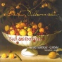 Bach, J.s.: Train  In A Minor / Aria Variata In A Minor / Bach, C.p.e.: Allgretto Con Variazioni (hambitzer)