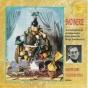 Bandinerie - Transcriptions Et Arrangements Pour Piano De Serge Yuchkevitch