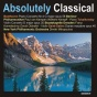 Beethoven: Piano Concerto No. 4 - Tchaikovsky: Violin Concerto In D Major, Et Al.