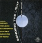 Bending The Light: Chamber Workd By Bauer/lieuqen/merryman/shatin/shrude/welcher