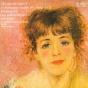 Bizet, G.: Arlesienne Suites Nos. 1 And 2 (l') / La Jolie Fille De Perth Suote / Jeux D'enfants (berlin Radio Symphony, Rogner)