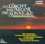 Choral Music (male Chorus) - Silcher, F. / Mencelssohn, Felix / Schu6ert, F. / Beethoven, L. Van / Marschner, H.a. / Zollner, C.f.
