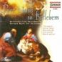 Christmas Baroque Muisc - Esterhazy, P. / Telemann, G.p. / Corrette, M. / Manfredini, F.o. / Buxtehude, D. / Casa, F.