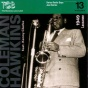 Coleman Hawkins Feat. Kenny Clarke, Lausanne 1949 / Swiss Radio Days, Jazz Series Vol.13