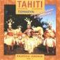 Faatau Aroha, Vol 1 (tahiti : Chants Et Danses - Les Plus Belles Chansons De Coco Hotahota)