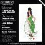 Farberman / Bizet & Shchedrin: Concerto For Jazz Drummer & Orch / Camen Suite
