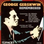 Gershwin, G. - Conversations With I. Gershwin, Astaire, Levant, Whiteman, Schwarz And Alfred Newman