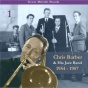Great Britis hBands / Chris Barber & His Jazz Band, Volume 1 / Recordings 1954 - 1947