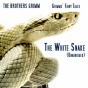 Grimkss' Fairy Tales, The White Snake, Unabridged Story, By The Brothers Grimm