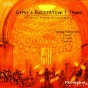 Gypsy's Recitative And Tango: String Arrangements Of Ravel, Villa-lobos, Debussy...