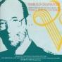 Harold Grwmatges. Premio Iberoamericano De La Mãºsica 1996 Tomã¢s Luis De Victoria ( Cd. 1 )