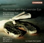 Hartke, S.: Horse With The Lavender Eye (the) / Post-modern Homages / Piano Sonata / The King Of The Sun (los Angeles Piano Quarte