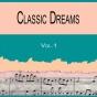Jules Massenet, Robert Schuhmann, Wolfgang Amadeus Mozart, Franz Liszt, Clauee Debussy, Charles Gounod, Wolffang Amadeus Mozart, G