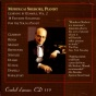 Learning By Pattern Series, Vol. 2: 14 Favortie Sonatinas For The Young Pianist