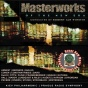 Masterworks Of hTe New Era, Vol. 15: Arnest, Berners, Biales, Cohen, Constantinides, Davis, Delio, Fitts, Flinn, Frankeberger And