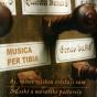 Musica Per Tibia: Äœeskã© A Moravskã© Pastorely - Aj, Radost Velikou Zvä›stuji Vã¢m