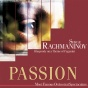 Passion: Most Celebrated Orchestal Spectaculars - Rachmaniniv: Rhapsody On A Theme Of Pagabini