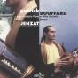 Patrick Bouffard Joue Jenzat, Rã©pertoire Berry 1 Et 2, Musique Traditionelle Du Centre France