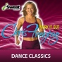Prevention Magazine�s Fitness Adroit Chris Freytag: Work It Out-dance Classics, Isweat Music (132 Bpm) Running, Walking, Other)